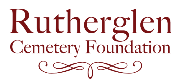 Rutherglen Cemetery Foundation